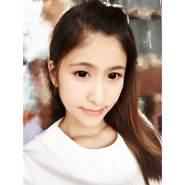 soniaa467407's profile photo