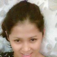 belentoic's profile photo
