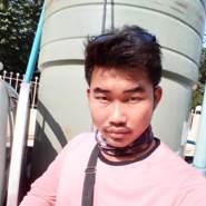 useruq914's profile photo