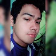 er0711's profile photo