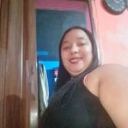 janainas105's profile photo
