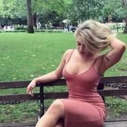 donnac68508's profile photo