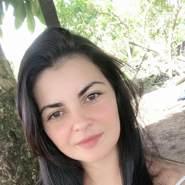 noraja658305's profile photo