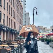 zia5111's profile photo