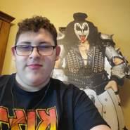 thomasc670711's profile photo