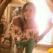 diana_2021's profile photo