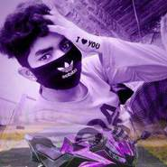 sachink374343's profile photo