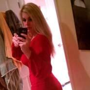 douglasa899917's profile photo
