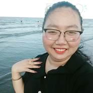 thanhthuynguyen3019's profile photo