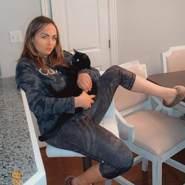 bellaa512798's profile photo