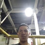 widiansyah665924's profile photo