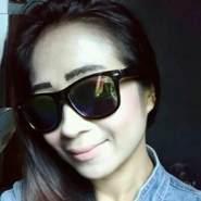 mawarb158456's profile photo