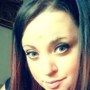 valentina217733's profile photo