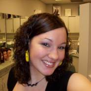 carolinea944762's profile photo