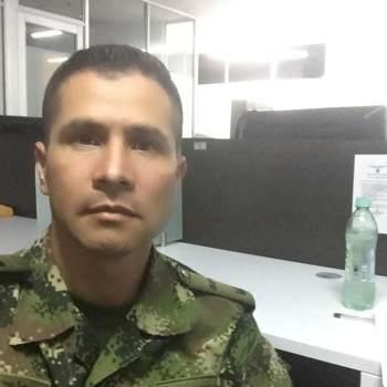 nelson729934_Gruzie_Svobodný(á)_Muž