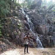 razifs44581's profile photo