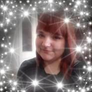 alinae111834's profile photo