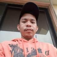 jejea83's profile photo