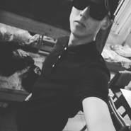 fortr07's profile photo