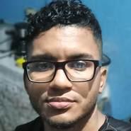 nietitos's profile photo