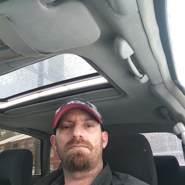 anthonyp932904's profile photo