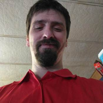 bennieh745781_Illinois_Single_Male