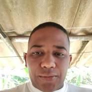 aleivyf's profile photo