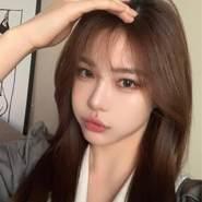 weiweid's profile photo