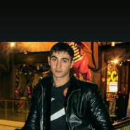 levondrampyanatmailr's profile photo