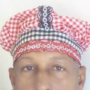 leonardo10554's profile photo