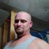 timothyz2's profile photo