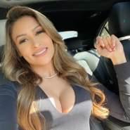 laurell817734's profile photo