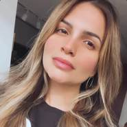 yvinaisabelle's profile photo