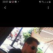 deti029's profile photo