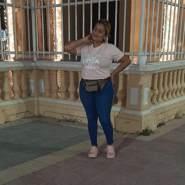 mileb37's profile photo