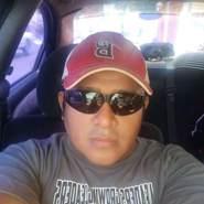 ottog95's profile photo
