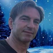 gabrielm125215's profile photo