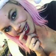 alices501739's profile photo