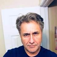 frankm220143's profile photo
