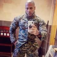 robinsonc886600's profile photo