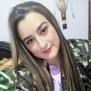 jennyferm354882's profile photo