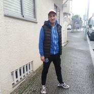 rogerb37555's profile photo