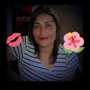 yeseniah139598's profile photo