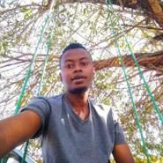 bonged's profile photo
