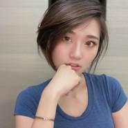 hanz686's profile photo