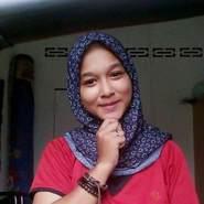 davina933286's profile photo