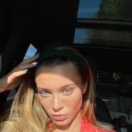 melissac781184's profile photo