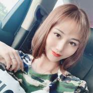 jiayingt's profile photo