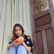 yt49075's profile photo