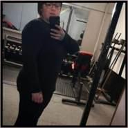 m3r7w1l09's profile photo